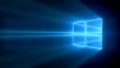 http://www.keygoodjp.com/windows-10.html