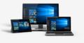 windows 10 ソフト  win10 アップグレード