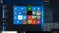 Windows10アップデート Windows10購入