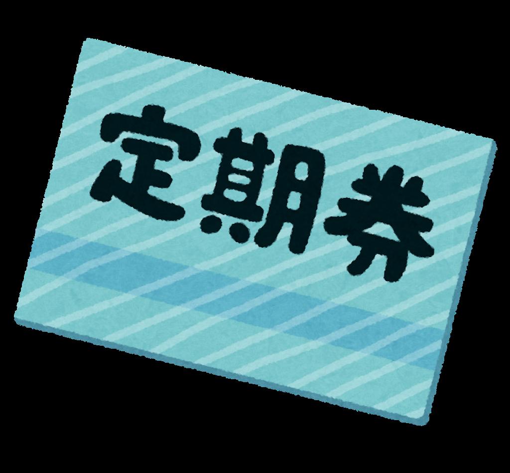 f:id:mst_shin:20200605141805p:image