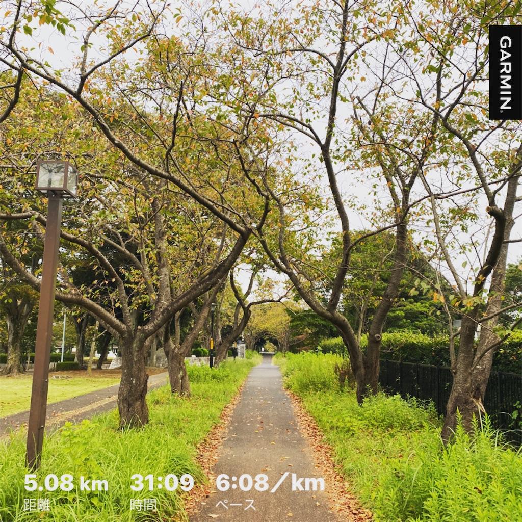 f:id:mstyle-tsukuba:20210922190633j:image