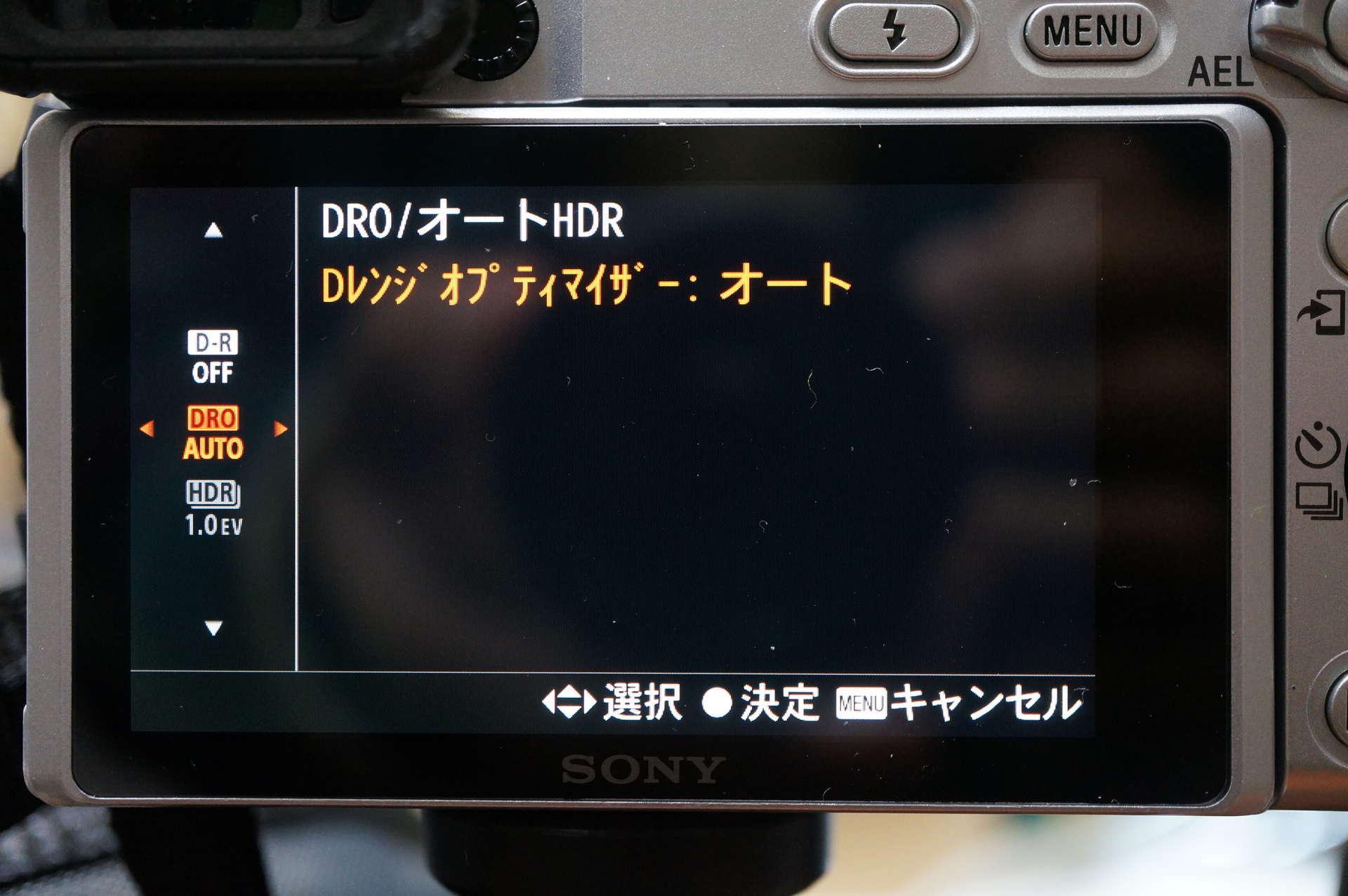 f:id:msutheki83:20200109155547j:plain