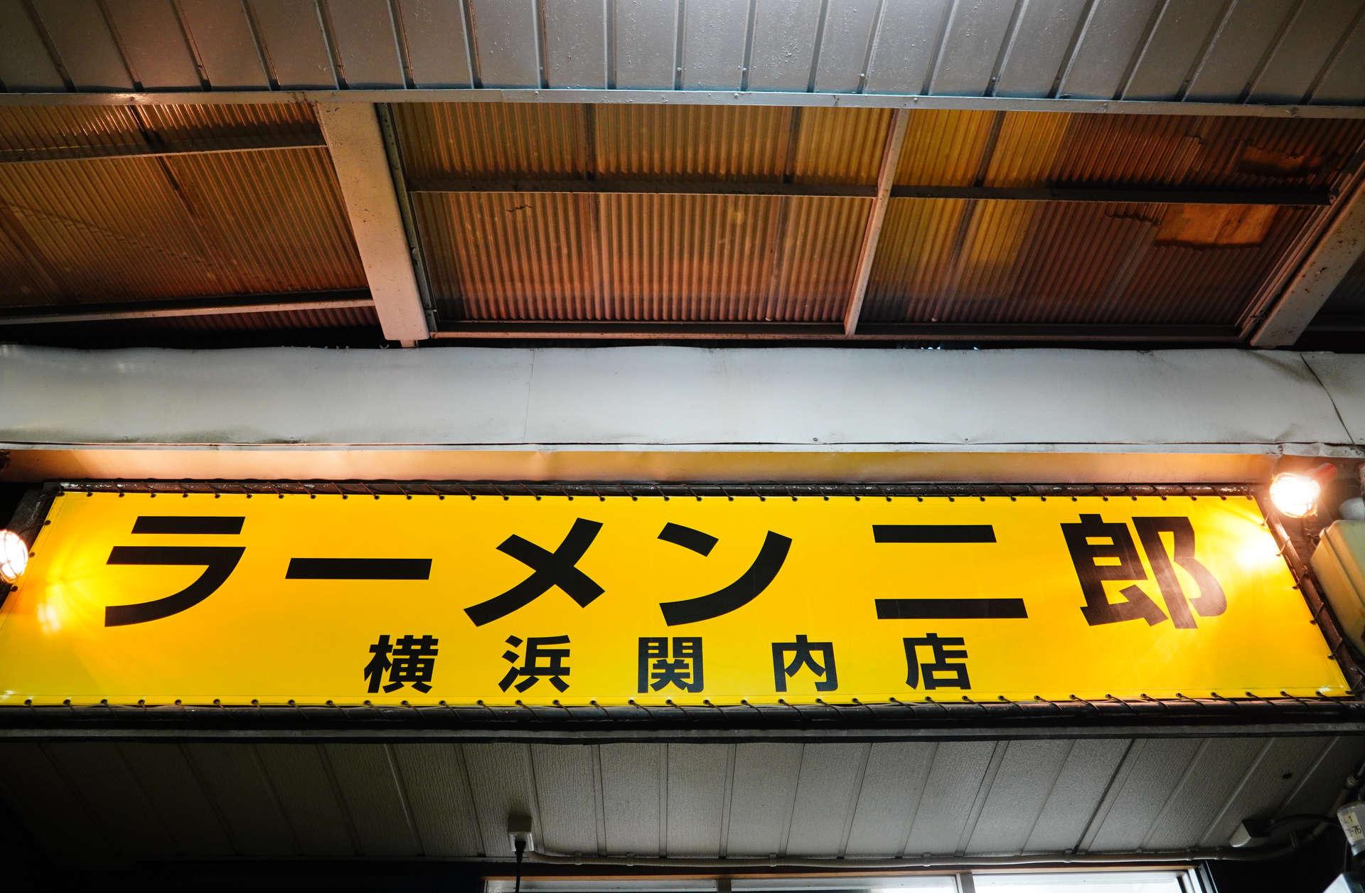 f:id:msutheki83:20201011213741j:plain