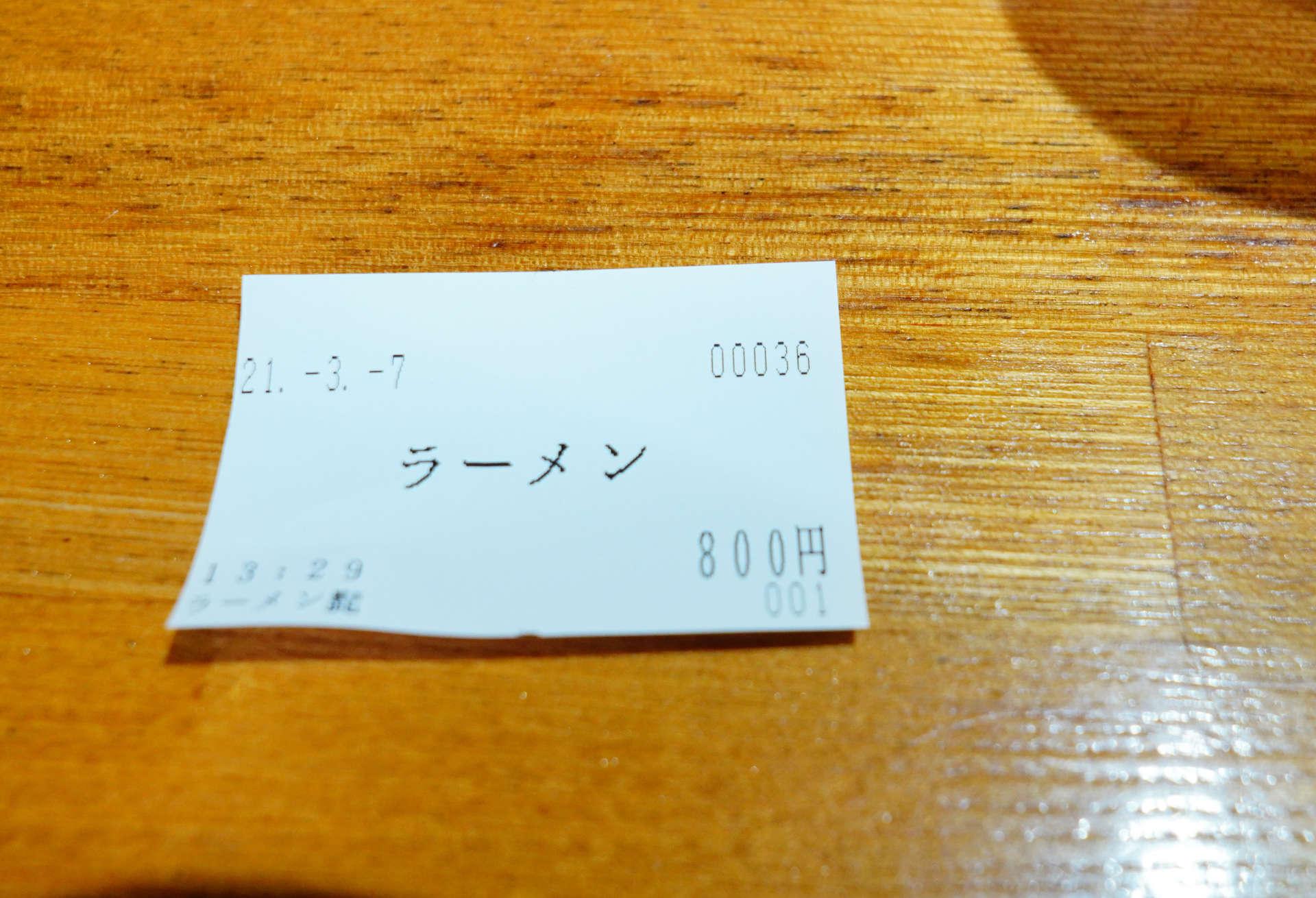f:id:msutheki83:20210307130216j:plain