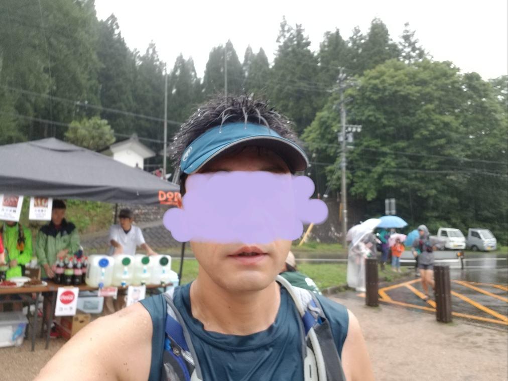 f:id:msx3:20180912150907j:plain