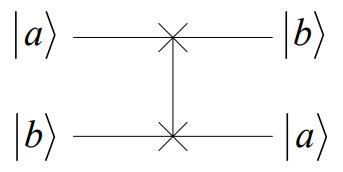 f:id:msyksphinz:20180218143357p:plain