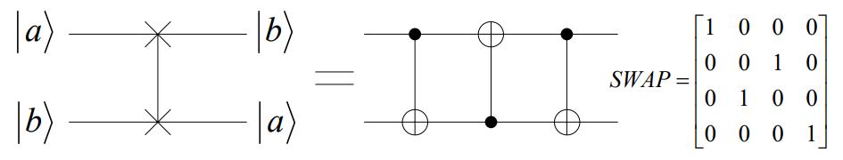 f:id:msyksphinz:20180218224051p:plain