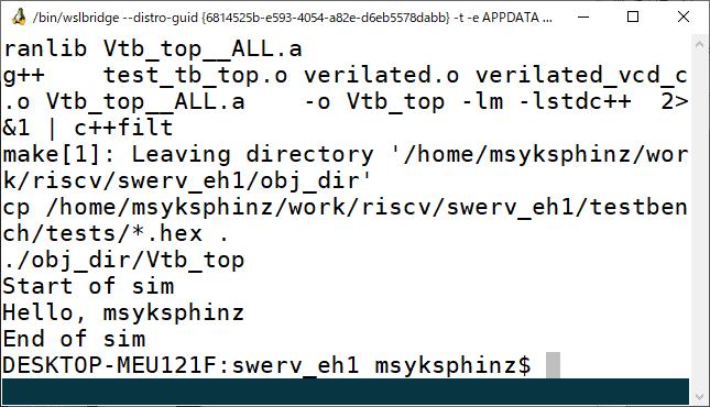 f:id:msyksphinz:20190205002042p:plain