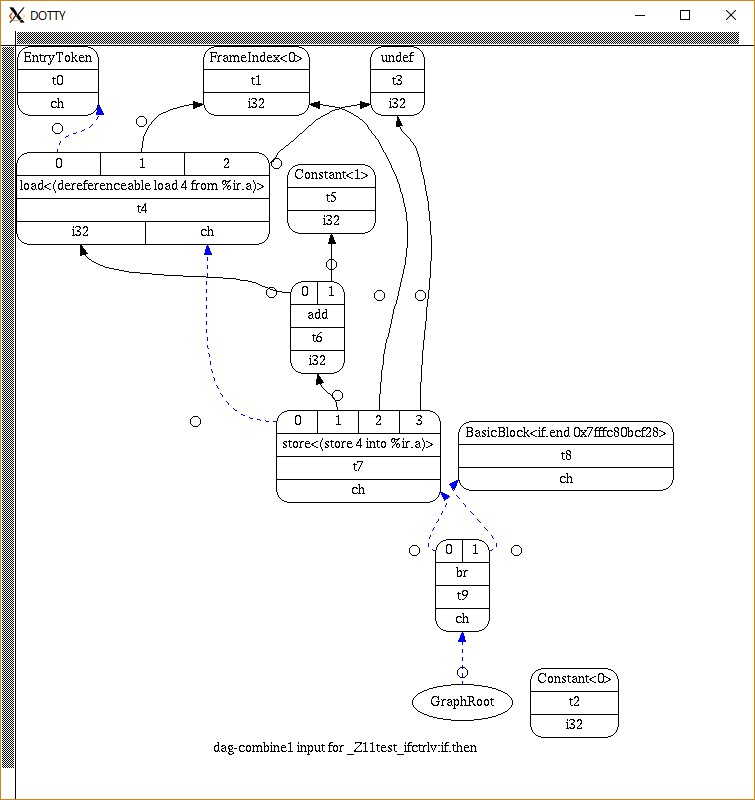 f:id:msyksphinz:20190619005150p:plain