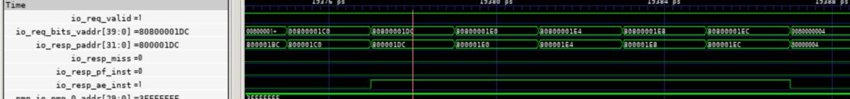 f:id:msyksphinz:20210913002015p:plain