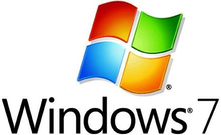 個別「windows7ロゴ」の写真、画像、動画 Msystem S Fotolife