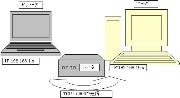 f:id:msystem:20120927163958j:image:w360