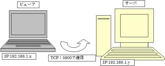 f:id:msystem:20120927163959j:image:w360