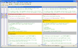 f:id:msystem:20121101112937j:image