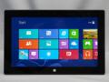 Surface Proディスプレイ