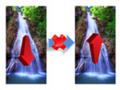 f:id:msystem:20130816153440j:image:medium:right