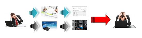 f:id:msystem:20130909091304j:image:w640