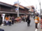 鉈屋町ひな祭り会場風景