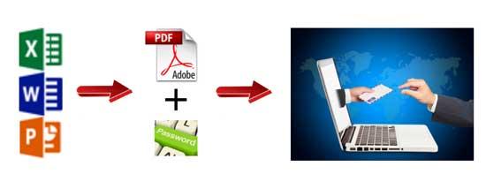 f:id:msystem:20140713164303j:image:w640:left
