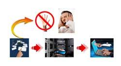 f:id:msystem:20140713164305j:image:w300:left