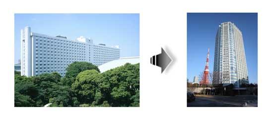f:id:msystem:20141101185520j:image:w500:left
