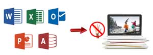 f:id:msystem:20141115181642j:image:w200:left