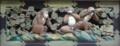 日光東照宮「三猿」