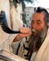 ユダヤ教ラビ