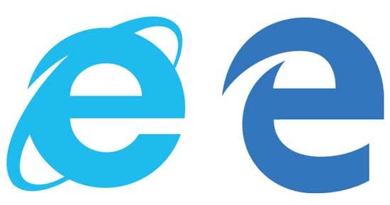 f:id:msystem:20150929160914j:image:w200:left
