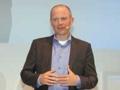 Windows Brand & Product Marketing本部長「Jeremy Korst」