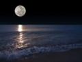 月待イメージ