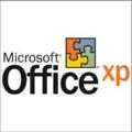 OfficeXPロゴ