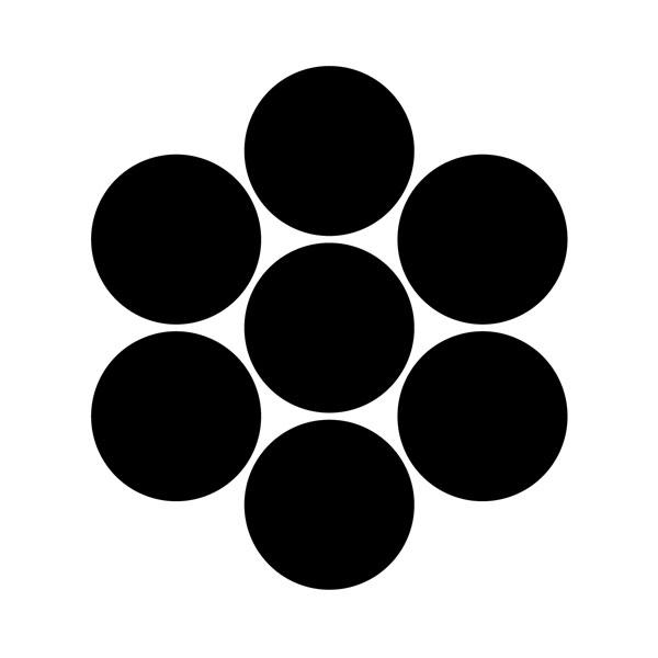 f:id:msystem:20160414172245j:image:w150:left
