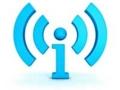 無線通信イメージ