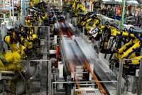 FA(Factory Automation)
