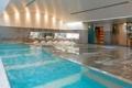 ホテル安比グランド大浴場