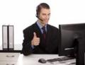 ITによる業務効率化