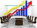 業務のIT化で売り上げアップ