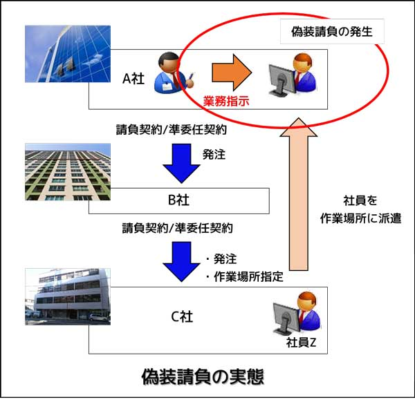 f:id:msystem:20161122144659j:image:w200:right