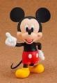 ディズニーのネズミと言えば・・・