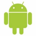 Androidのロゴマーク