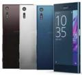 ソニーのスマートフォン「Xperia」