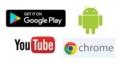 Google製品