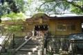 愛宕山「愛宕神社」