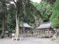亀岡「愛宕神社」