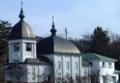 盛岡ハリストス正教会