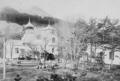 初代函館ハリストス正教会