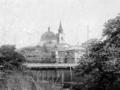 創建当時のニコライ堂