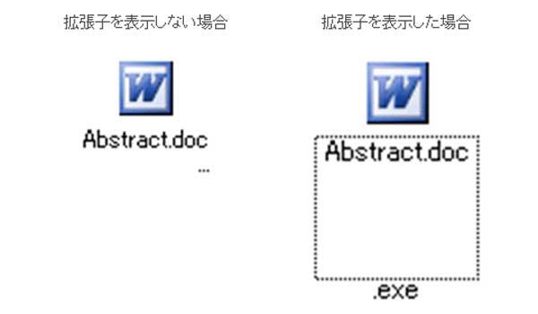 f:id:msystem:20170716172440j:image:w200:left