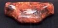「琥珀の枕」の復元品